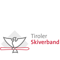 Tiroler Skiverband