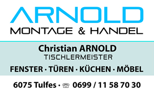 ArnoldChristian_300x180