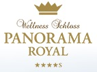 WellnessRoyal