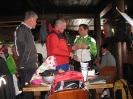 18- Tourenrennen auf den Glungezer am 15.März 2014