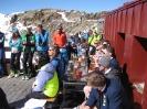 20. Tourenrennen auf den Glungezer am 19. März 2016