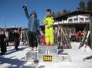 Vereinsmeisterschaft Ski-Alpin 2017