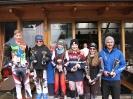 Vereinsmeisterschaft Ski-Alpin 2019
