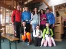 VM Ski am 6. März 2016